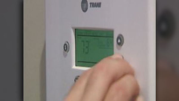 Thermostat_formatted_1113_1542160455586.jpg