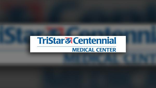 TriStar Centennial Medical Center_logo_formatted_1543268050971.jpg.jpg
