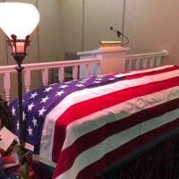 Veteran Casket with flag_1541740267276.jpg-873703986.jpg