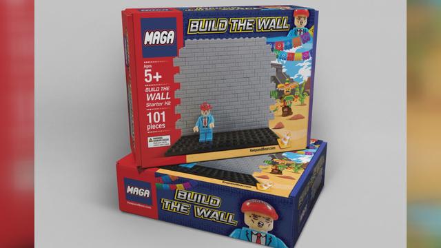 buildthewall_1542123432751_62039989_ver1.0_640_360_1542189370074_62148018_ver1.0_640_360_1542209249511.jpg
