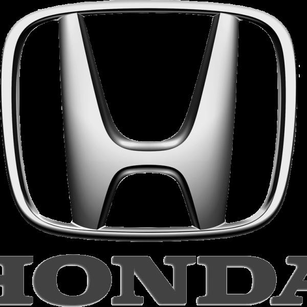 honda logo_1538162933302.png.jpg