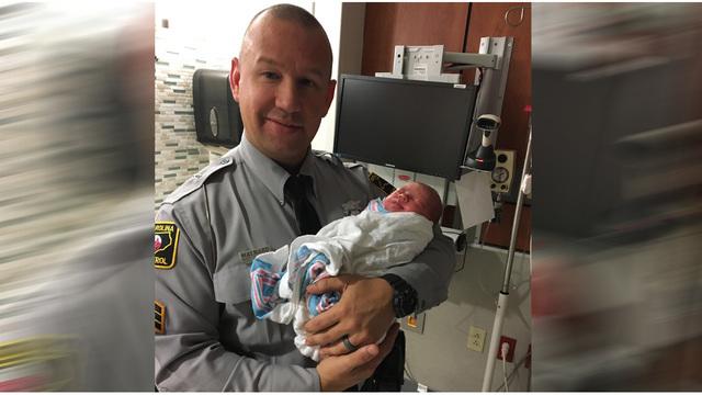 state trooper delivers baby_1543552295542.jpg_63618430_ver1.0_640_360_1543580650429.jpg_63648469_ver1.0_640_360_1543584896305.jpg.jpg