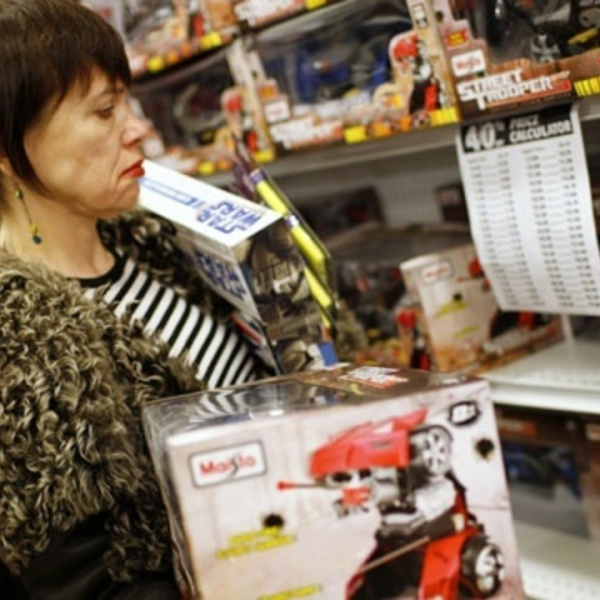 woman-christmas-holiday-shopping-for-toys_1513806584172_325637_ver1_20171221051203-159532