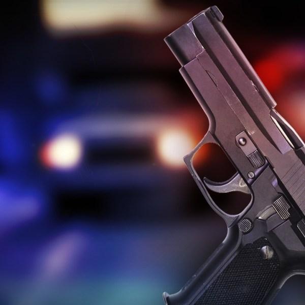 GUNSHOT_SHOOTING_POLICE_LIGHTS_GRAPHIC_1545087218208.jpg