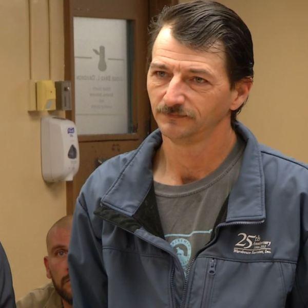 TERRY STARNES COURT APPEARANCE_Cocke County Animal Shelter Cruelty_1217_1545107090004.JPG.jpg