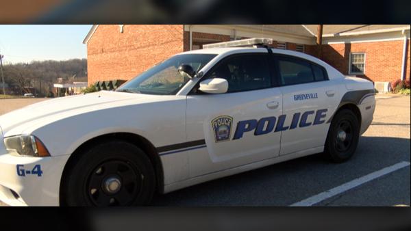 greeneville-police_25080345_ver1_1545052704132.jpg