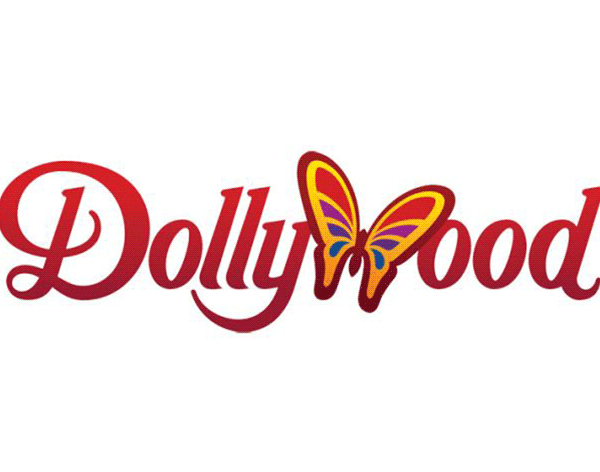logo-dollywood1_25989