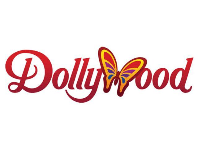 logo-dollywood1_25989