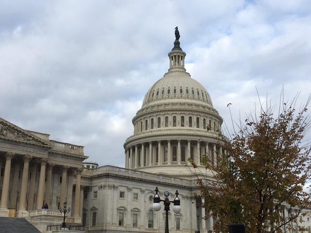 U.S. Capitol_260322
