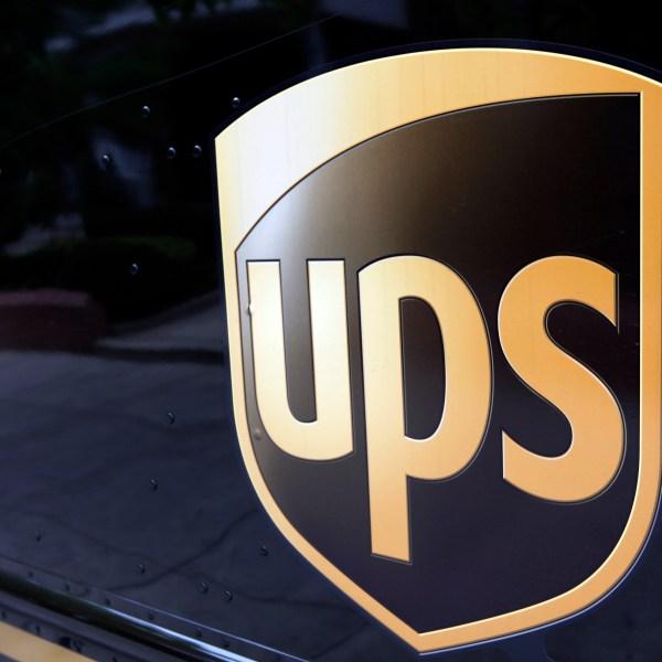 Earns UPS_1547485115205