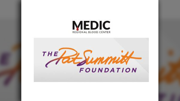 ASOW_MEDIC and PAT SUMMITT FOUNDATION_blood drive_give for pat_february_0125_1548454328634.JPG.jpg