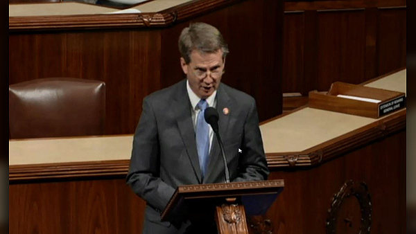 COVER PHOTO_BURCHETT SPEAKS ON CORCORAN AND BORDER SECURITY_0109_1547095098177.jpg.jpg