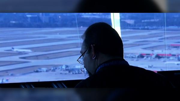 COVER PHOTO_Impacts of shutdown felt by local air traffic controllers_0108_1547009354240.jpg.jpg