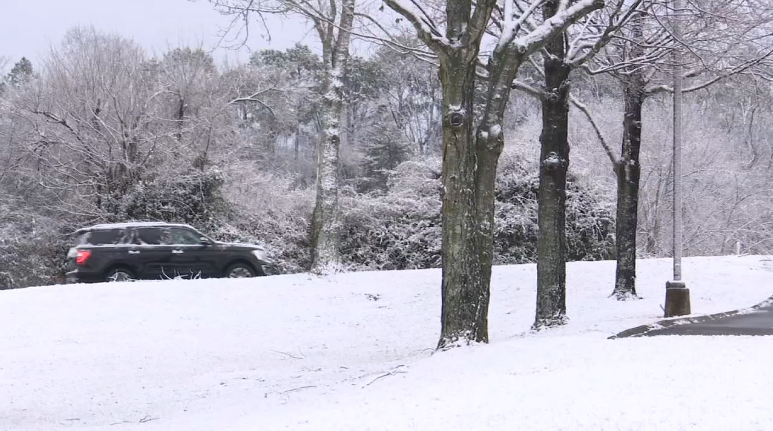 COVER PHOTO_Snow in West Knoxville impacts of winter wx_0129_1548809826061.JPG.jpg