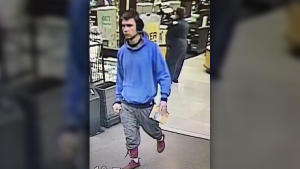 KPD_VEHICLE THEFT KIDNAPPING SUSPECT_NORTH BROADWAY_1116_1542428209604.jpg.jpg