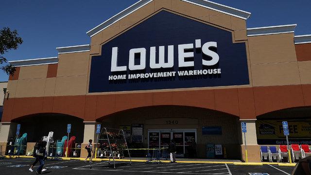 Lowe's store_17883203_ver1.0_640_360_1546973662324.jpg.jpg