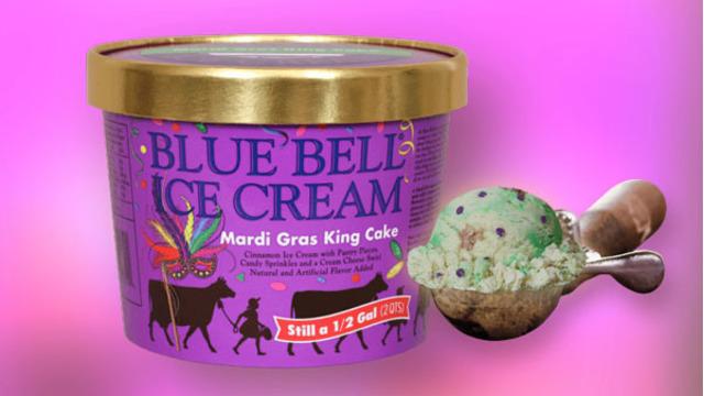 R BLUE BELL MARDIS GRAS KING CAKE P 16x9 template_1546437117579.jpg_66356548_ver1.0_640_360_1546446892444.jpg_66361576_ver1.0_640_360_1546457853050.jpg.jpg