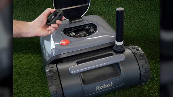 Roomba_mower_1548863133574.jpg