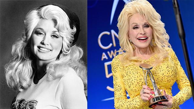Dolly Parton 640x360-873703986