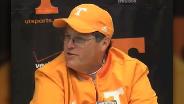 VOLS_Jim Chaney_file footage 2012_Vols announce returning OC Changey_0109_formatted for web_1547069472549.jpg.jpg
