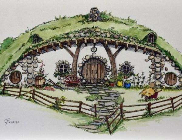 ancient_lore_village_home