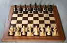 chess_127065