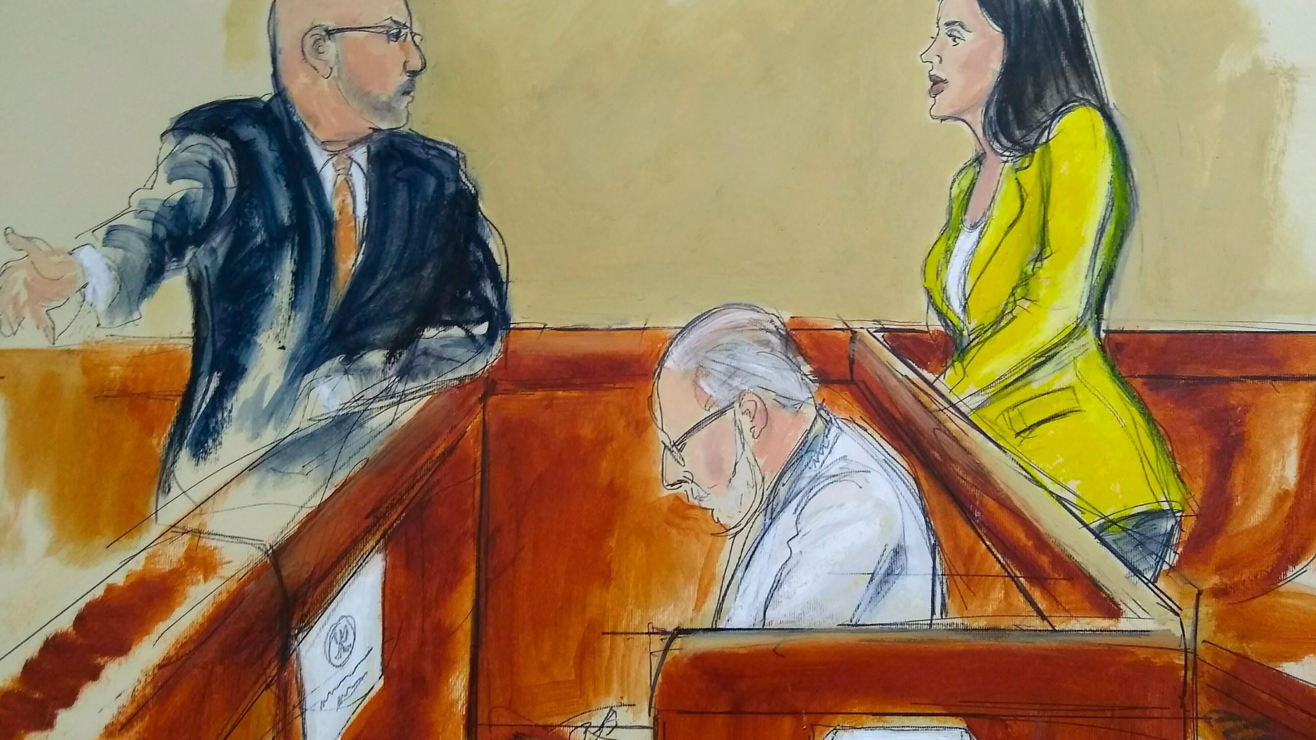 El Chapo Prosecution_1549994114932
