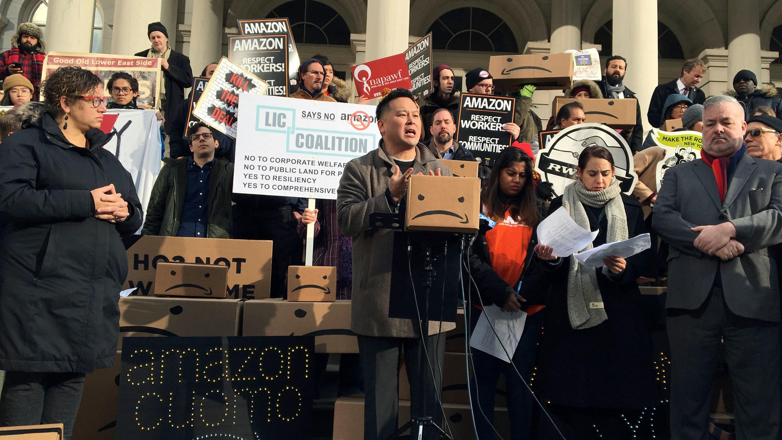 Amazon-HQ-Vanished Deal_1550321955036