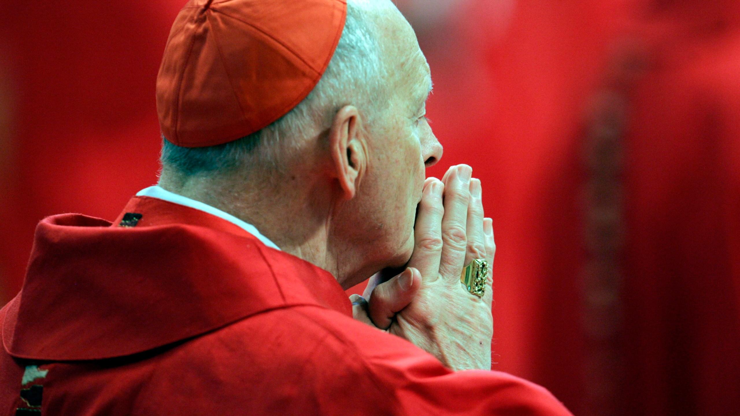 Vatican US Church Abuse_1550328601425