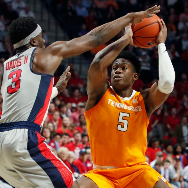 Tennessee Mississippi Basketball_1551322626874