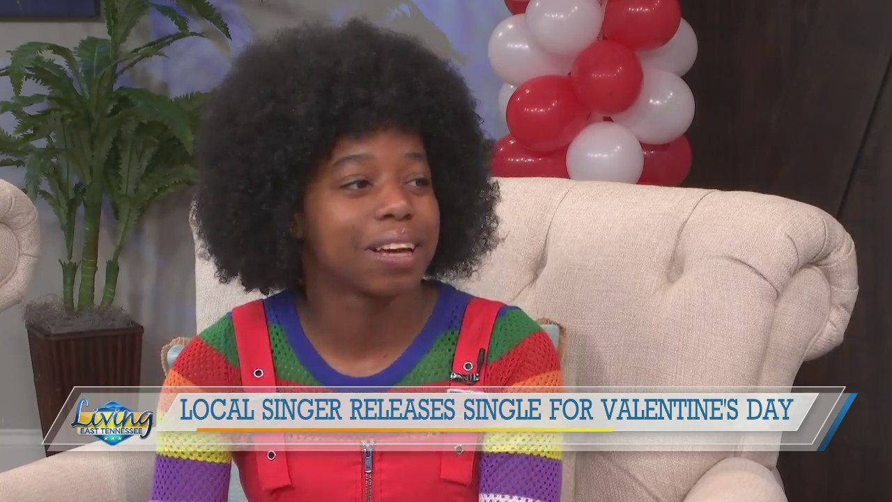 Brazzy_Brook_sings_you_a_Happy_Valentine_0_20190214212735