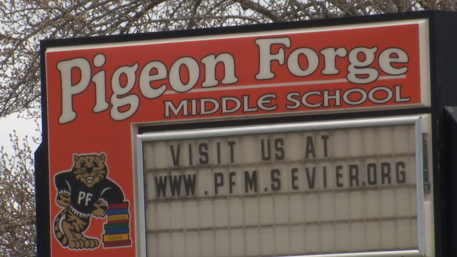 COVER PHOTO_Pigeon Forge Middle School principal steps down parents concerned_0215_1550271703014.JPG.jpg