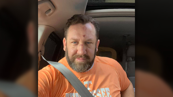 COVER PHOTO_State Rep. Jeremy Faison recovering from crash_0205_1549412436819.jpg.jpg