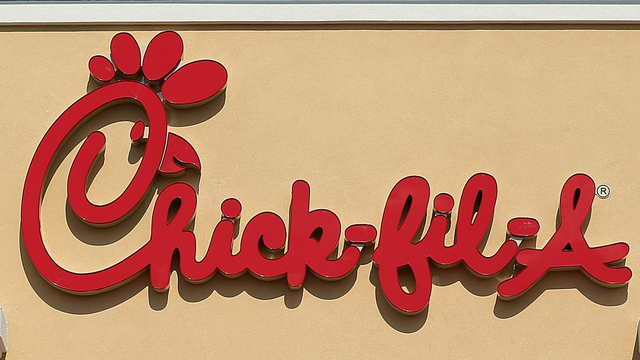 Chick-fil-A restaurant sign_14429910_ver1.0_640_360_1550861354016.jpg.jpg