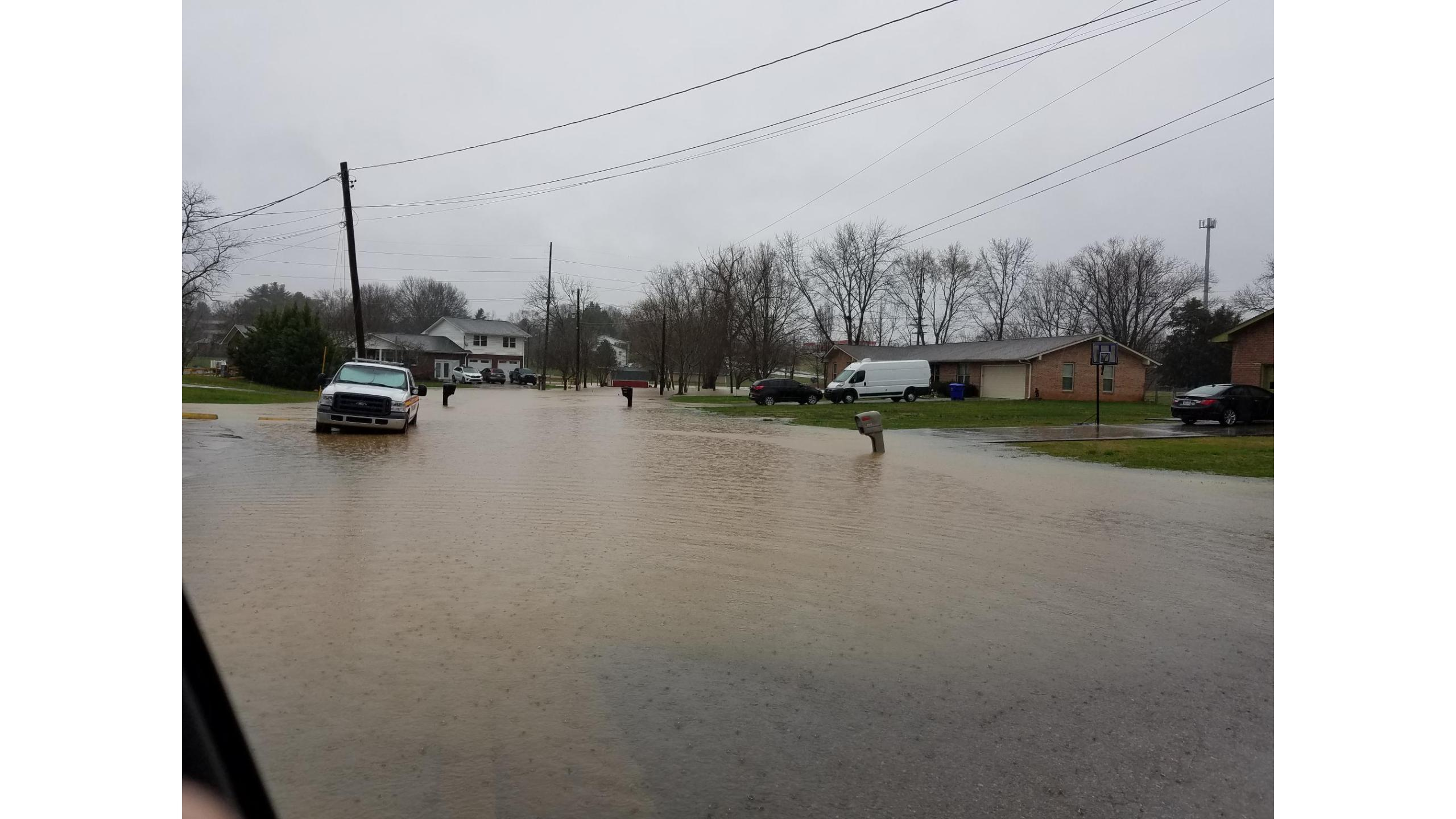 Flooding_in_Knoxville_0_20190224005215