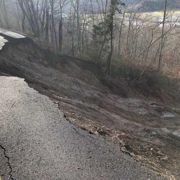 Highway 66 N landslide_1551020003677.jpg.jpg