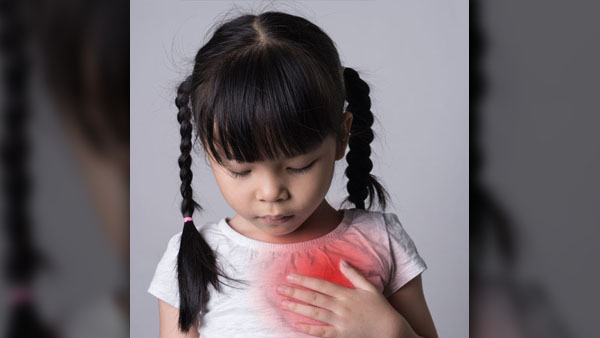 chest-pain-child_my child heart doctor dot com_formatted_1550799816713.jpg.jpg