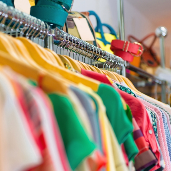 clothes%20on%20rack_1509457933825_312653_ver1_20171101050919-159532