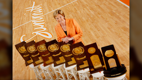 pat-summitt-with-8-trophies-credit-patrick-murphy-racey_25069617_ver1_1549370673784.jpg