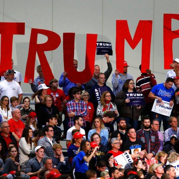 Election 2020 Trump Michigan_1553779551114-873702558