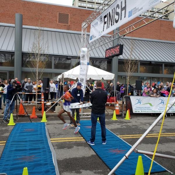 2019-03-31 Covenant Health Knoxville Marathon - Birhanu Dare_1554065584247.jpg.jpg