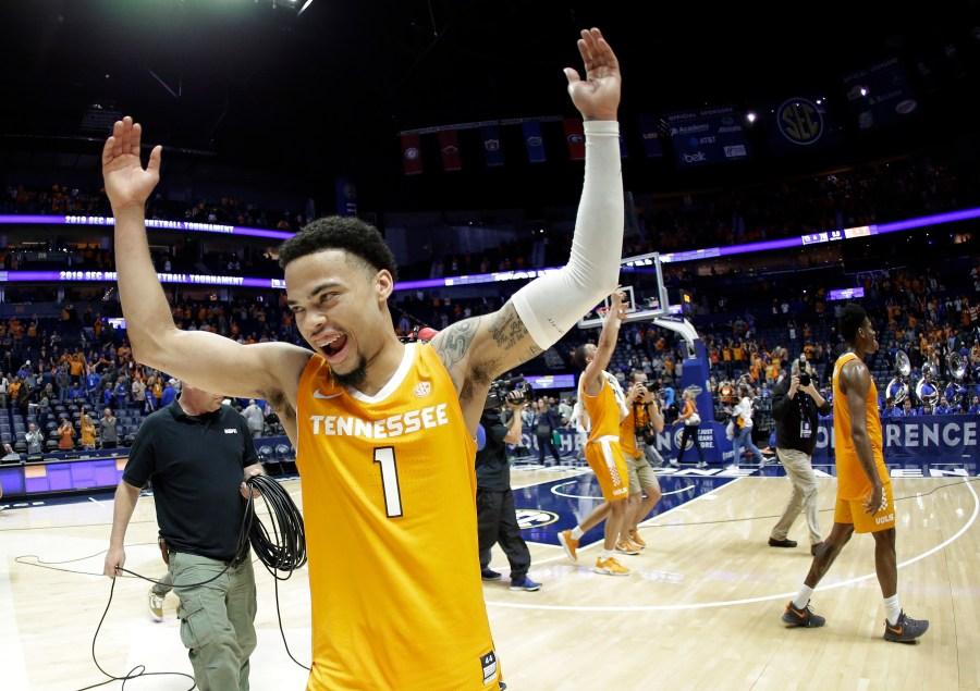 SEC Tennessee Kentucky Basketball_1552774186877