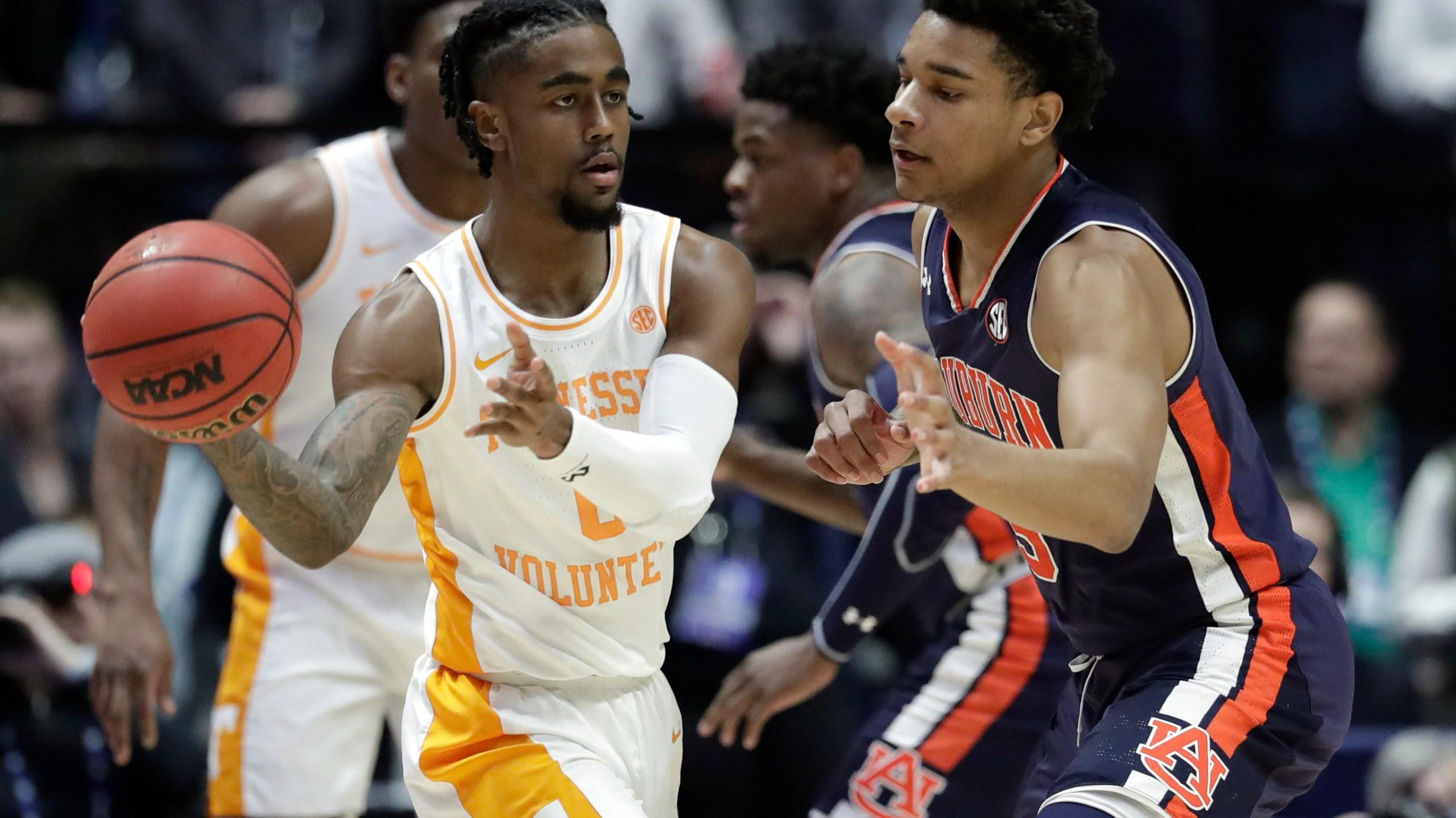 SEC Auburn Tennessee Basketball_1552843831983