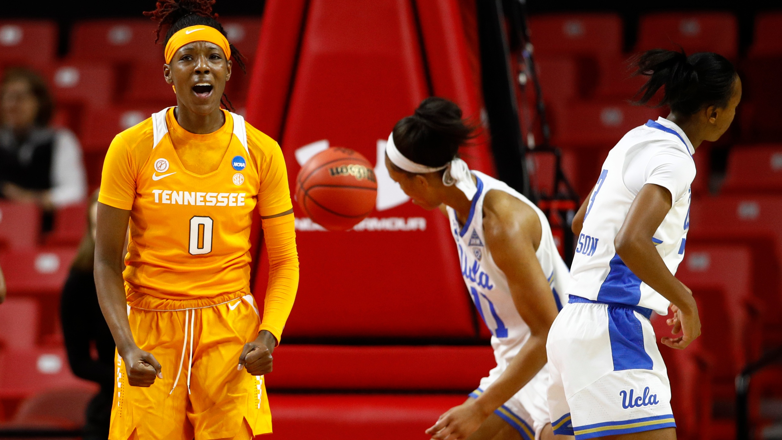 NCAA Tennessee UCLA Basketball_1553367376880