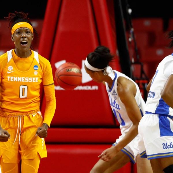 NCAA Tennessee UCLA Basketball_1553367376880