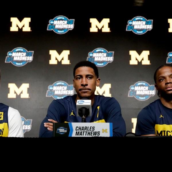 NCAA Tournament Michigan press conference 032819_1553802259938-873702558