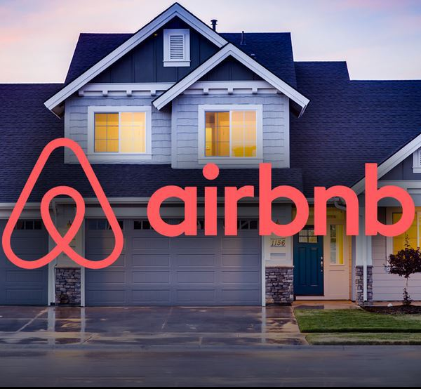 Airbnb_1551491519456.png