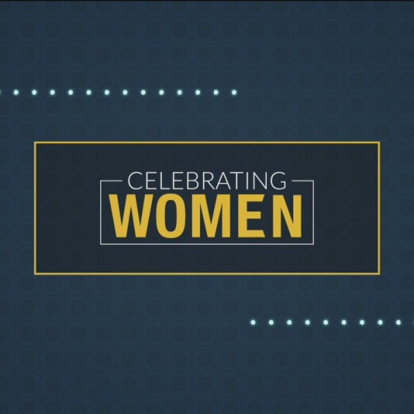 Celebrating_Women_part_1_0_20190327143919