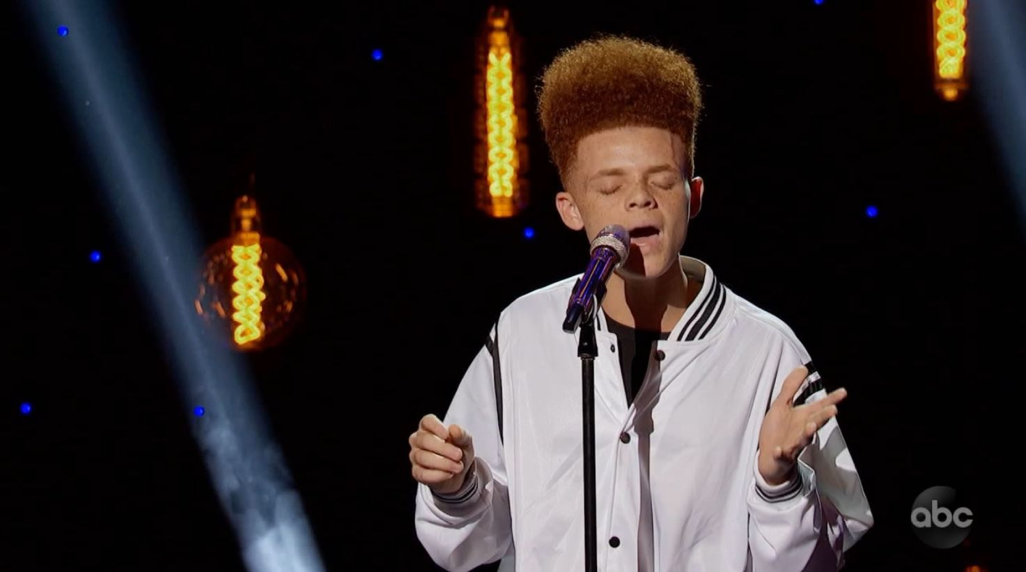 DRAKE MCCAIN_American Idol performance_0325_1553570233415.JPG.jpg