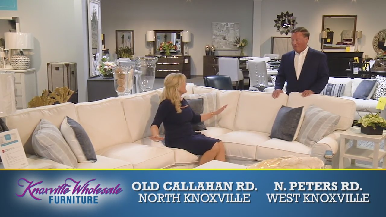 Time For More Design Inspiration With Knoxville Wholesale ...